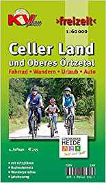 Book Cover: Celler Land