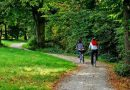 Fahrradkontrollen in Celle vom 12.11.19
