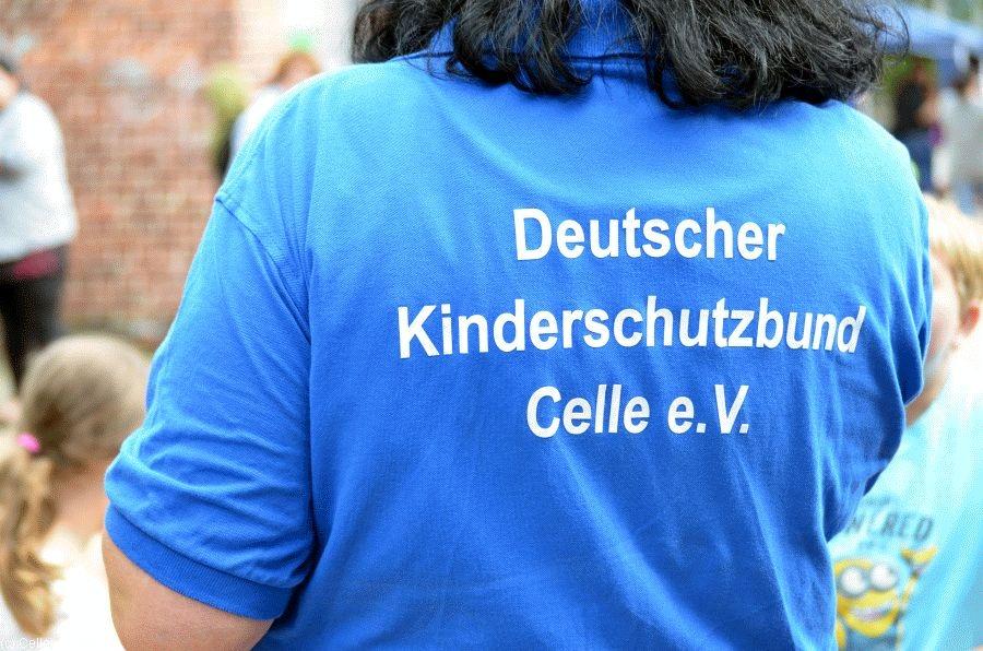 Gewaltfreie Erziehung wirkt – muss aber überall Wirklichkeit werden