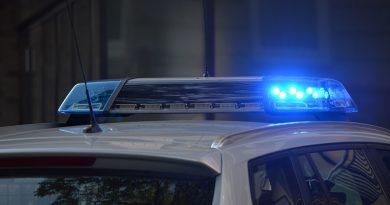 Alarmanlage hält Einbrecher ab