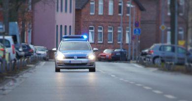Diebstahl von Brieftauben in Bröckel ***aktualisiert
