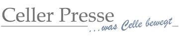 Logo der Celler Presse