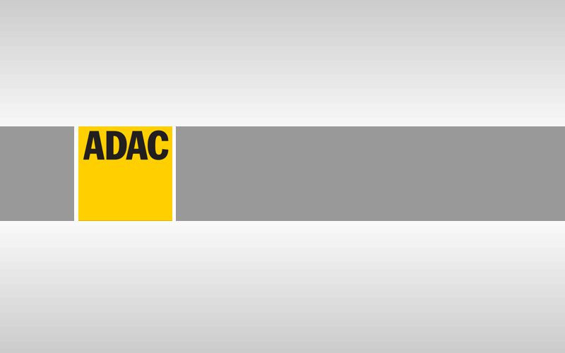 Hochsaison für Pollen: Gelber Staub auf den Autos – ADAC Tipps zur richtigen Pflege