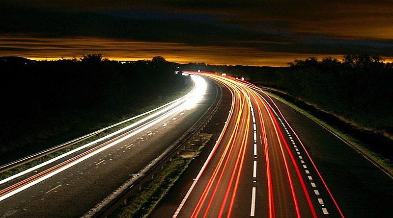 ADAC Staubilanz 2019 – A 7-Baustellen verantwortlich für fast 45.000 Staukilometer in Niedersachsen