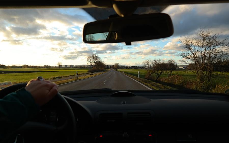 Automatisiertes Fahren: Testfeld Niedersachsen offiziell eröffnet