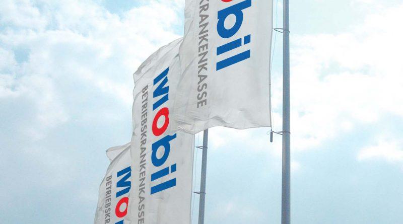 BKK Mobil Oil Urban Challenge Celle: Hindernisstrecke Sport und Spaß für Aktive und Zuschauer
