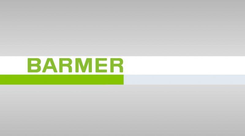 BARMER erleichtert Zugang zu Kinderkrankengeld – Bescheinigung von Kita oder Schule nicht erforderlich