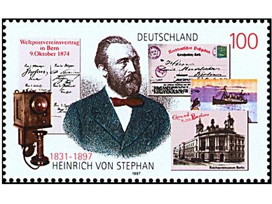 CEPHILA – Verein Celler Philatelisten e. V.