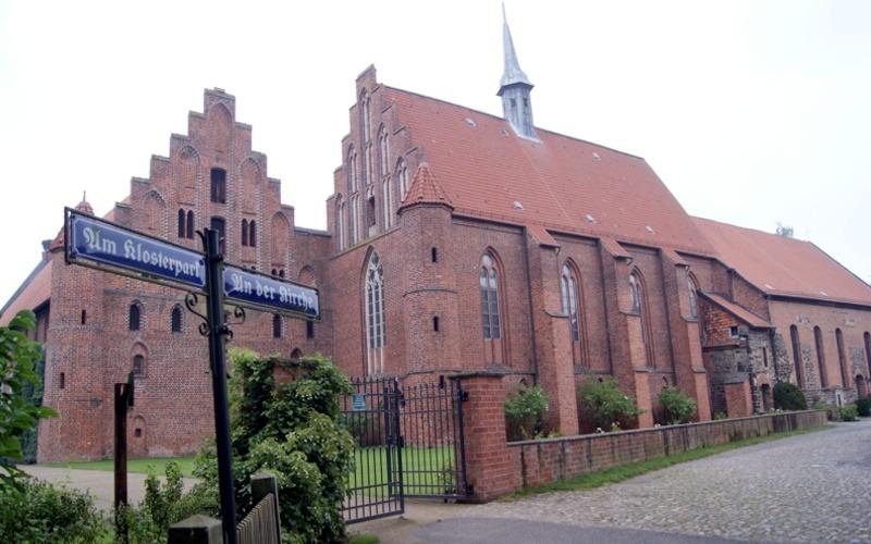 Mehr Raum für Entdeckungen – Das Kloster Wienhausen hat seine wichtigsten spätmittelalterlichen Ausstattungsgegenstände neu geordnet