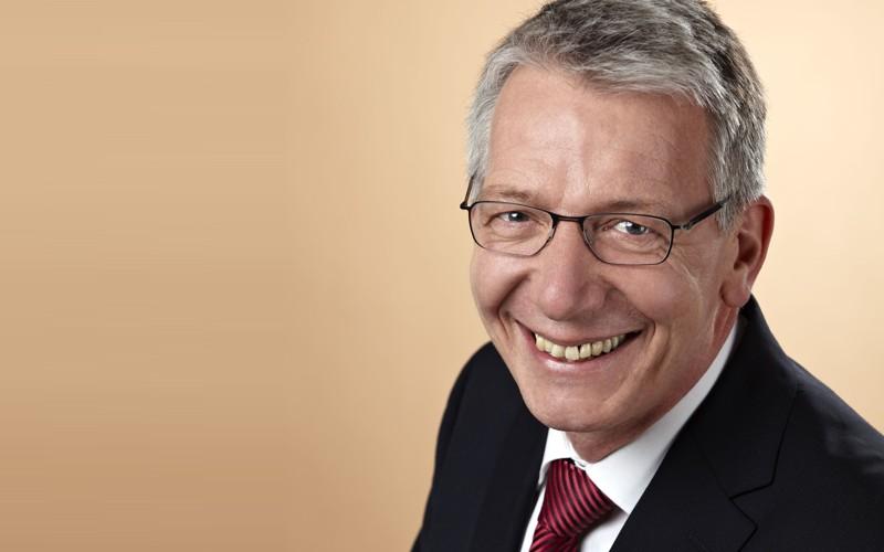 """Dirk-Ulrich Mende: """"Kein Atommüllendlager im Landkreis Celle und im Landkreis Uelzen"""""""