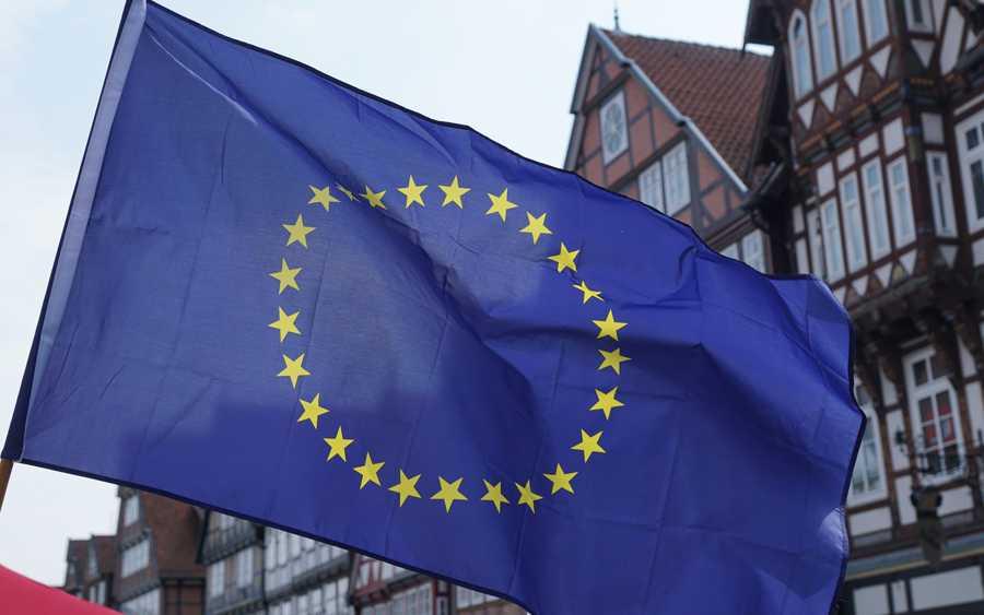Zum Europa-Tag: Pulse of Europe – Celle feiert am Samstag auf der Stechbahn
