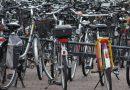 Zeugen gesucht – Innerhalb kurzer Tatzeiträume zwei Fahrräder entwendet