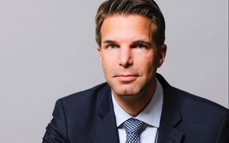 OB-Wahl: Nigge (CDU) 50,7 % – Mende (SPD) 49,3 %