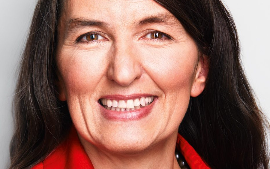 Bürgersprechstunde mit Kirsten Lühmann