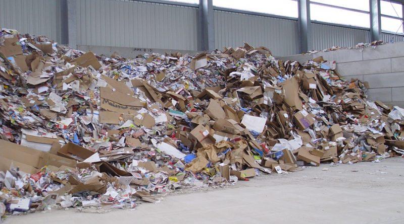 Abfallzweckverband: Grünes Licht für Beitrittsverhandlungen mit Gifhorn