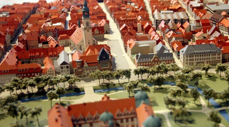9 Dinge, die Sie in Celle nicht versäumen sollten