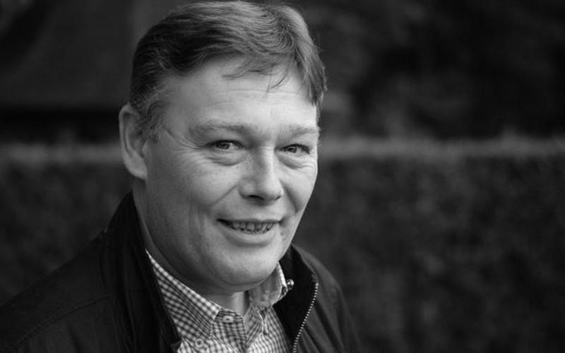 Robert Kudrass, Kreisvorsitzender der FDP, kritisiert Henning Otte