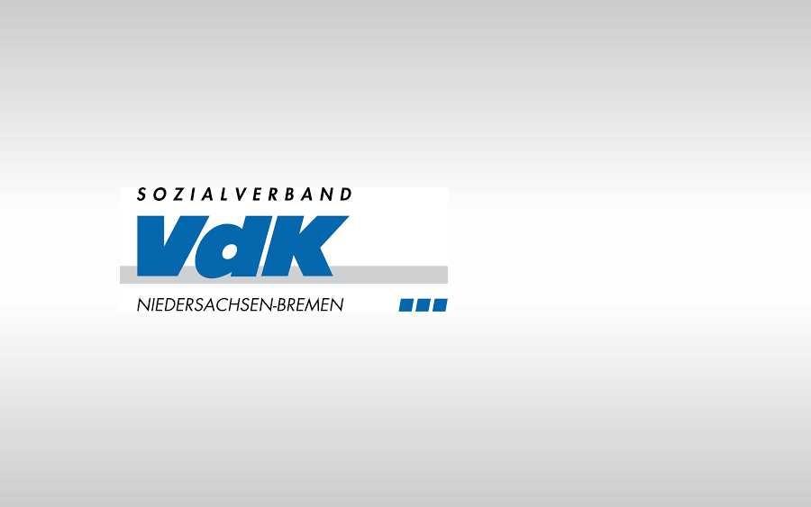 VdK mahnt: Armut trotz Arbeit darf es nicht geben! – Armutsgefährdungsquote in Niedersachsen fast unverändert hoch