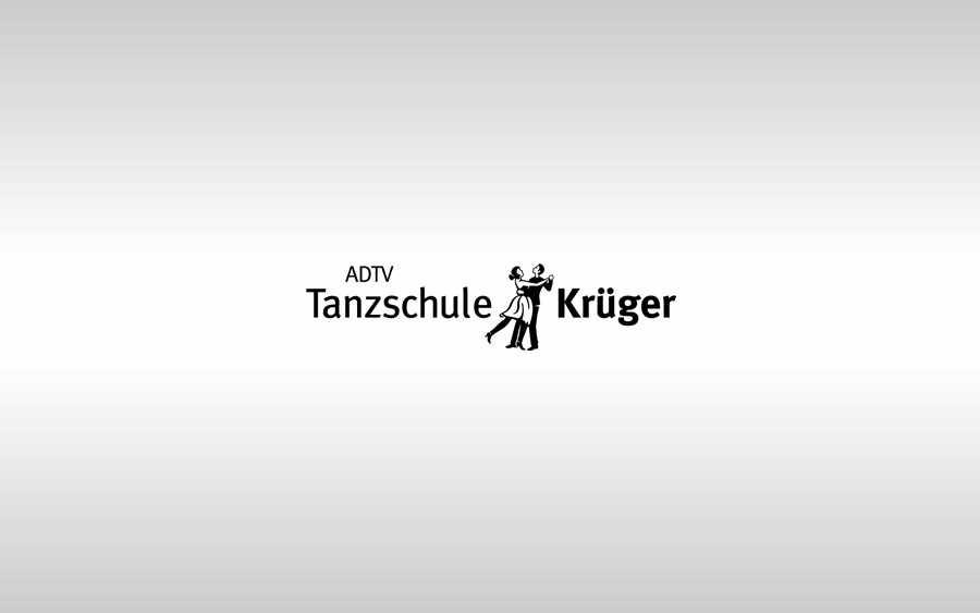 Tanzschule Krüger