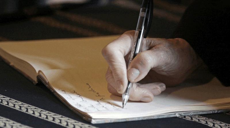 Notarkammer Celle: Erbteilverkauf gegen den Familienzwist – Erben haften auch nach Verkauf