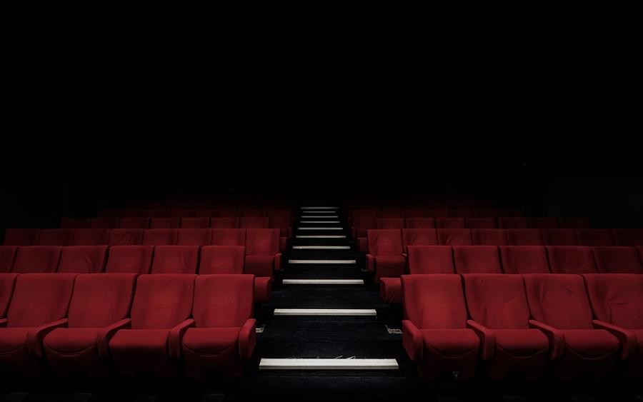 Auswirkungen der Corona-Beschränkungen auf das Theater – Schlosstheater Celle: Not macht kreativ und erfinderisch