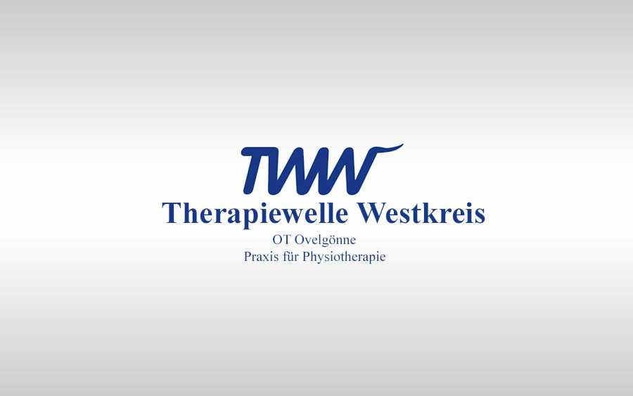 Therapiewelle Westkreis