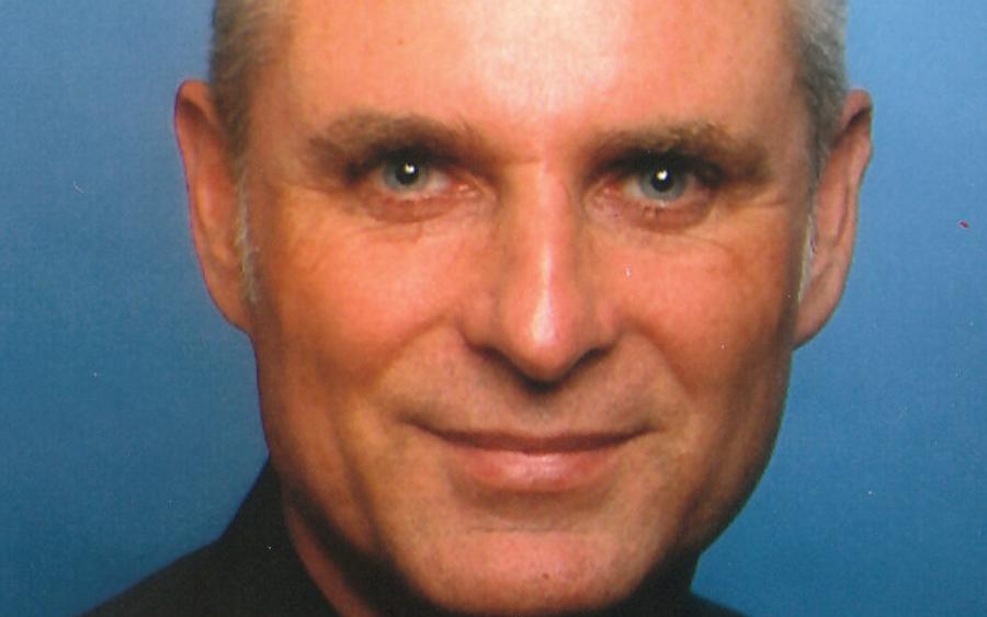"""Ehrhorn: """"Fortsetzung der Ostumgehung scheitert derzeit allein am fehlenden Geld vom Bund"""""""