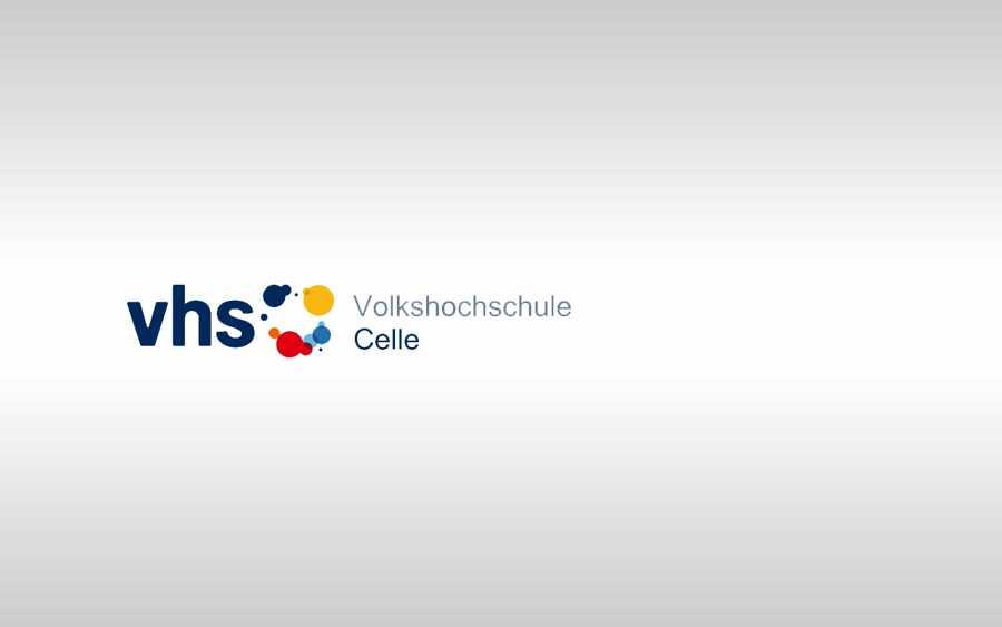 IHK-Unternehmens-Check für den Mittelstand in Celle