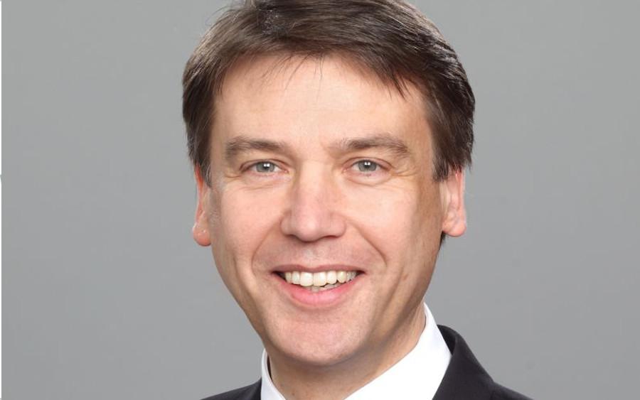 Volksbank Südheide fusioniert nach einem erneut guten Jahr mit ihren zwei Nachbarn