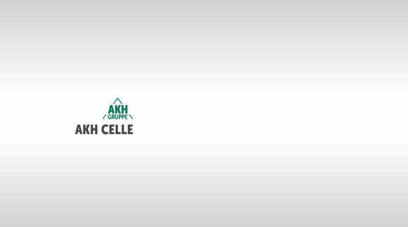 AKH Celle: Anpassung des Besuchsverbots an dynamische Lage der Corona Krise