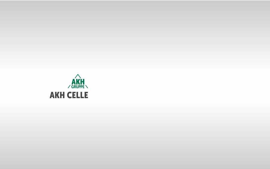 AKH-Gruppe: Krankenhäuser in Celle und Peine gut auf steigende Zahl an Covid-19-Patienten vorbereitet