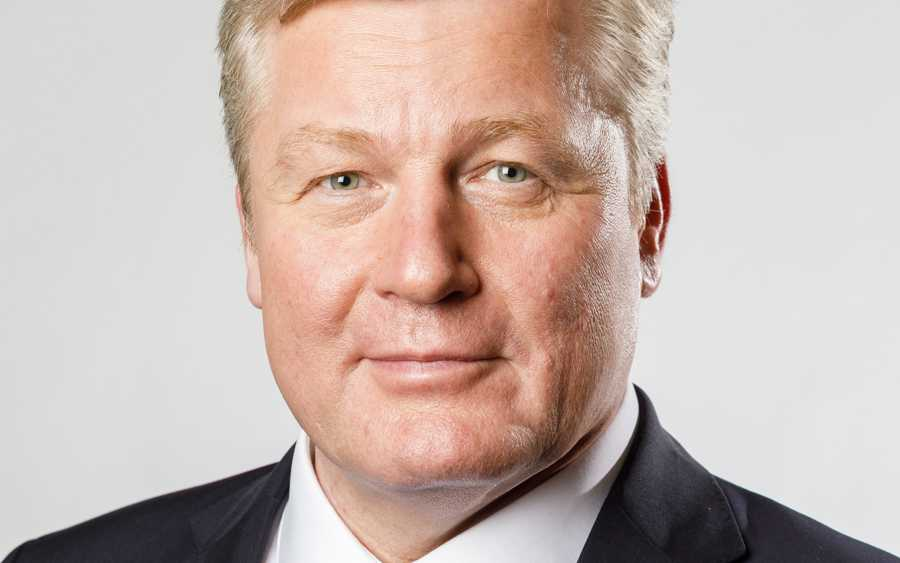 Ostumgehung: Treffen mit Minister Althusmann im Rathaus – Antrag auf Ausnahmegenehmigung gestellt