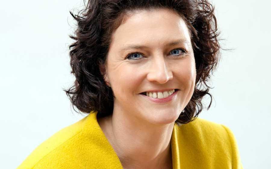 Sozialministerin Dr. Carola Reimann legt aus gesundheitlichen Gründen Amt nieder