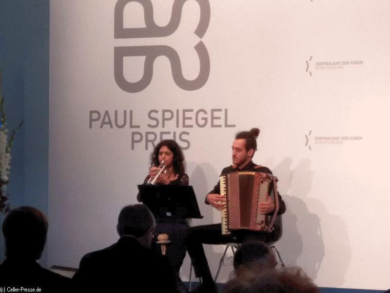 Spiegel Preis