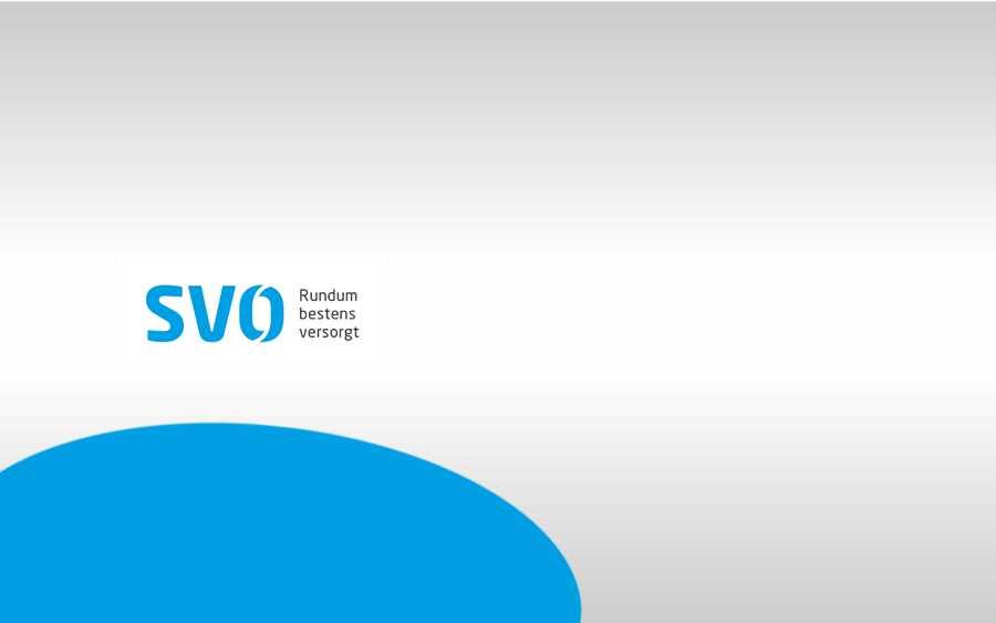 SVO beliefert von BEV-Insolvenz betroffene Kunden mit Energie im Grundversorgungsgebiet