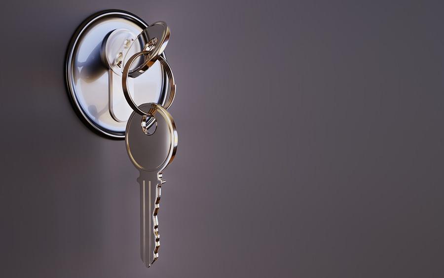 Überteuerter Schlüsseldienst – Polizei warnt vor unseriösen Schlüsseldiensten