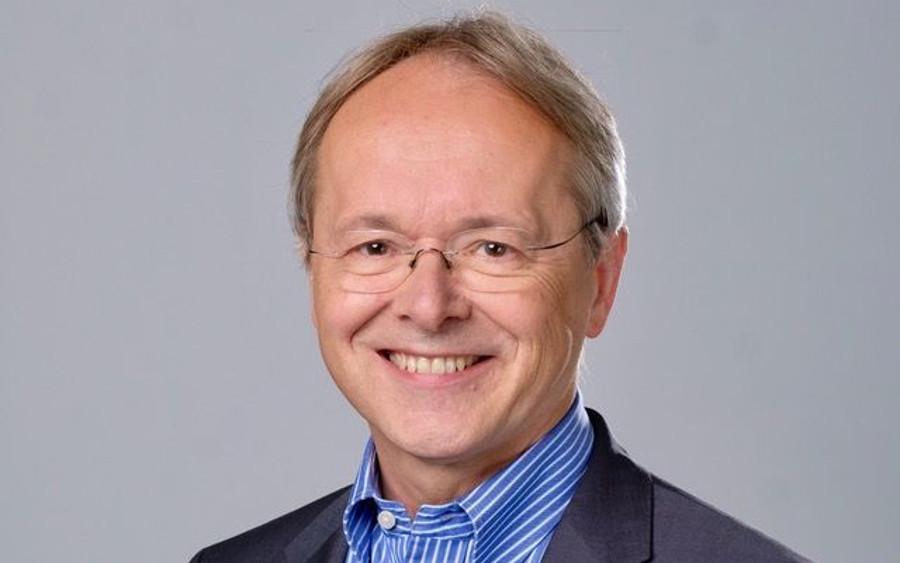 Bürgergespräch mit Ortsbürgermeister Rodenwaldt
