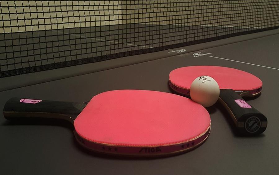 Tischtennis: Turnierserie TTVN-Race 2018 in Winsen/Aller