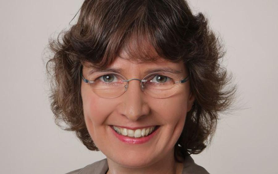 Kolkmeier: Grundsteuersystem soll sozial verträglicher gestaltet werden
