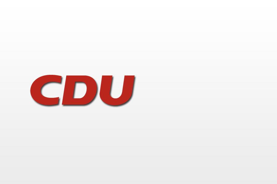 CDU Hambühren: Antrag für Flexibilisierung der Kita-Zeiten