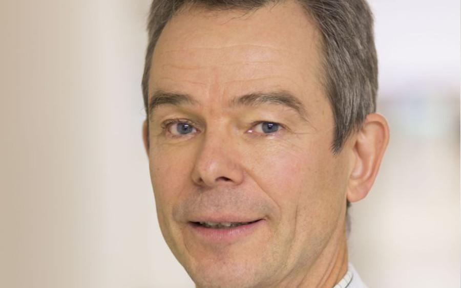 Chefarzt der Gastroenterologie mit Focus-Siegel ausgezeichnet.  – Top-Mediziner Prof. Hollerbach am AKH Celle