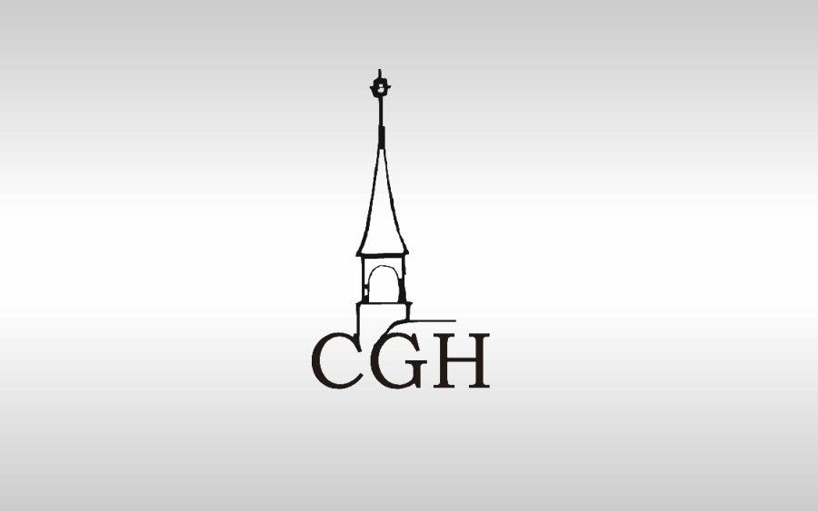 Schulverein Christian-Gymnasium lädt zur Mitgliederversammlung am 04.11.2020