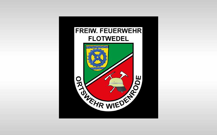 Die jüngste Feuerwehr des Landkreises Celle wird 50