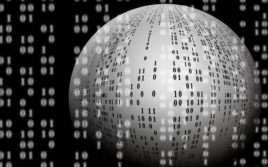 Phishing-Betrüger zielen auf Handwerksbetriebe – Gefälschte Emails der Handwerkskammer im Umlauf