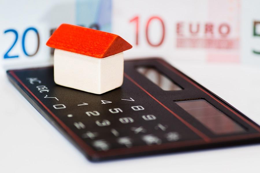 Beratungsangebot Immobilienfinanzierung und Altersvorsorge der Verbraucherzentrale