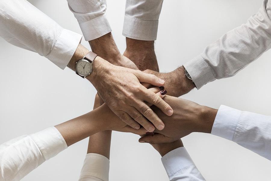 Stark im Engagement – Fortbildung für das Ehrenamt im Bereich Migration