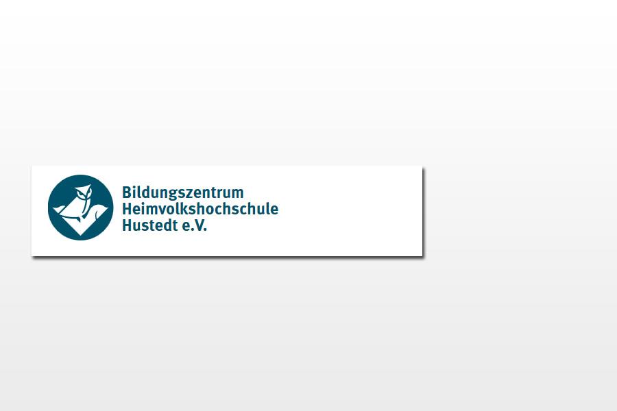 """70 Jahre Bildungszentrum Heimvolkshochschule Hustedt – Am Samstag Einblick in das neue """"Zentrum für Europäische Betriebsräte"""" ein"""