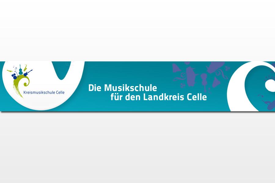 """Jugend musiziert"""" in der Kreismusikschule – Regionalwettbewerb findet am 25. Januar statt – Zuhörer herzlich willkommen"""