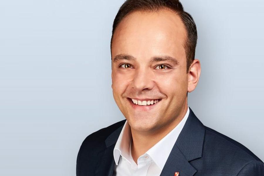 """SPD: Stadt muss wie Landkreis einen Schutzschirm für die Kinderbetreuung aufspannen – Schmidt: """"Oberbürgermeister muss beweisen, dass er es mit Familienfreundlichkeit ernst meint!"""""""