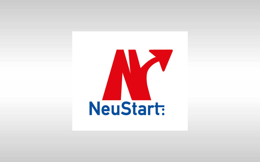 NeuStart 2018 ab 4. September in Winsen!